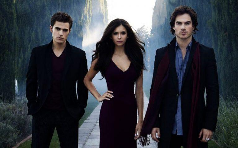Serie Tv horror, mostri, vampiri, licantropi e lupi mannari, ecco i migliori telefilm da vedere
