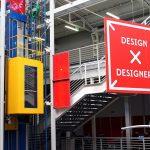 I migliori corsi di design in Italia presentati a Milano