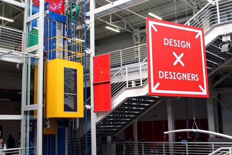 Scuole di design e comunicazione in Italia, guida utile per l'orientamento