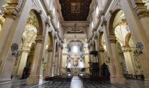 Cosa vedere a Lecce: le principali attrazioni della città
