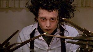 Halloween: i migliori film da guardare con i bambini