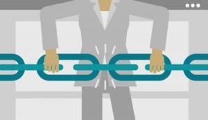 6 segreti per un'efficace strategia di link building