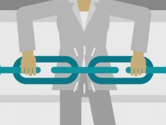 strategia-link-building