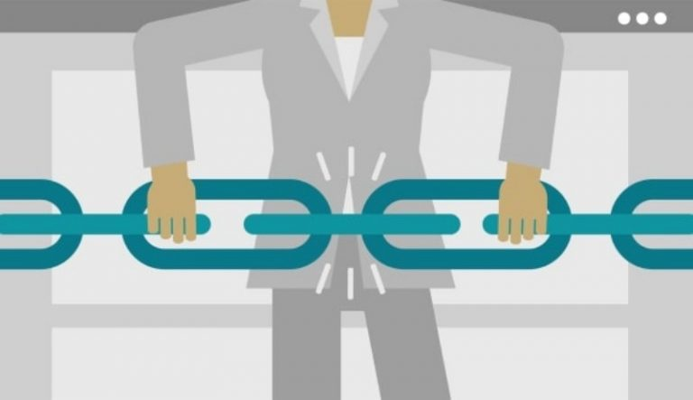 6 segreti per un'efficace strategia di link building