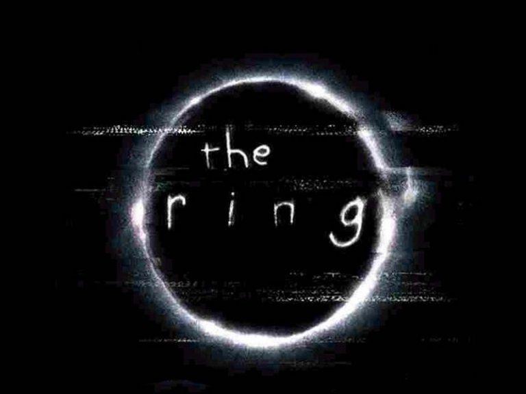 The Ring saga, i migliori film horror da vedere