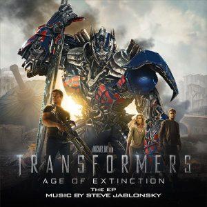 Transformers 4 news: l'era dell'estinzione è arrivata