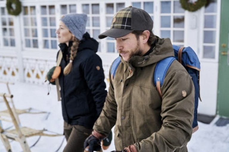 Quali sono le migliori marche di giacche invernali?