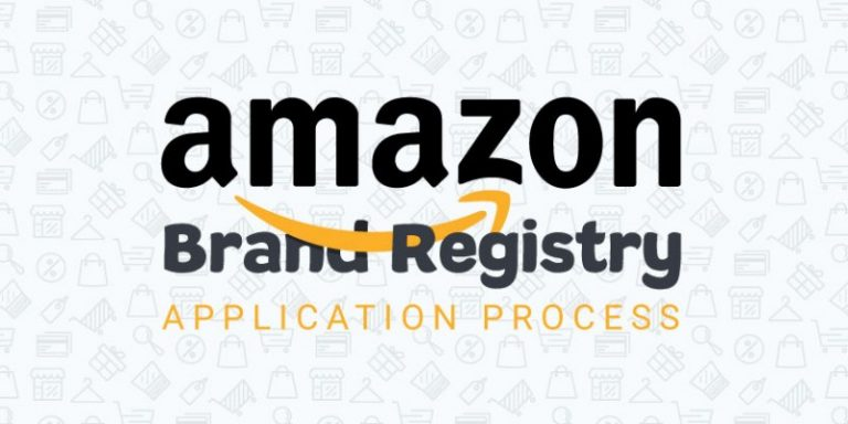 Amazon Brand Registry, Cosa è e a che cosa serve