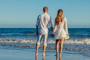 Vacanza di coppia: ecco come renderla indimenticabile