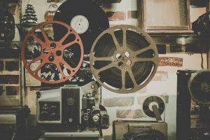 Fellini, il bambino di Rimini e le dimensioni della sua memoria