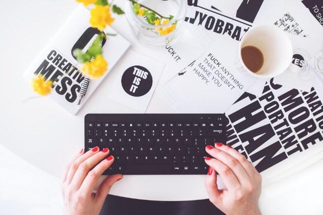 Come Aprire un Sito Web con WordPress: Tutorial in 5 Step